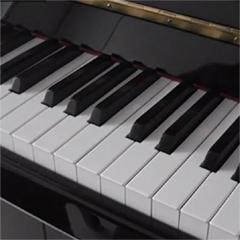 ピアノの選び方